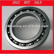 6001z bearing 12*28*8mm