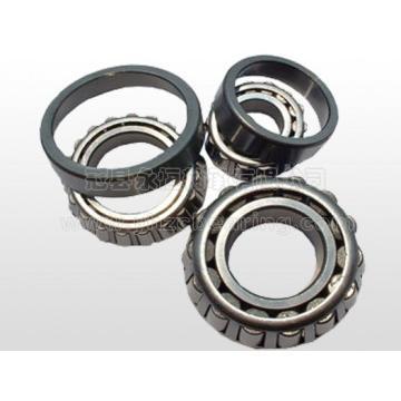 32204 bearing 20x47x19.25mm