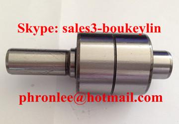 WF15047.02 Water Pump Bearing