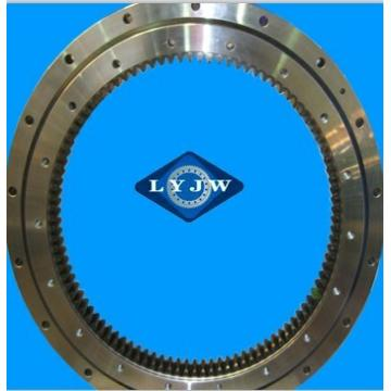 1568*1940*110mm four point contact ball slewing bearing