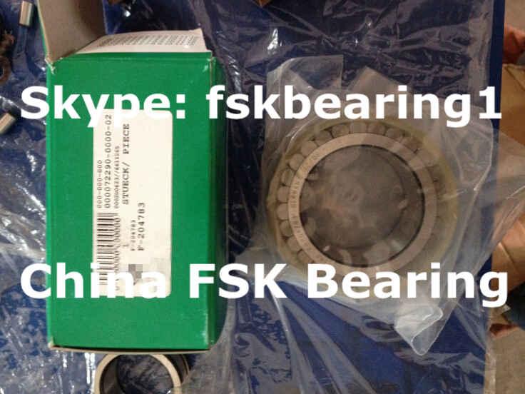 F-69542.01.PL Bearings for Printing Machine