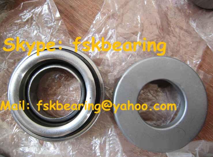 40TKD07 Clutch Release Bearing Factory 67x40x19.8