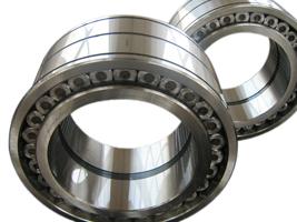 315189 A bearing 160x230x168mm