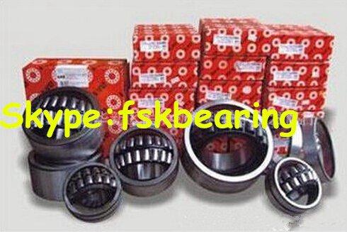 400365 Cement Mixer Truck Bearing 100*160*61/66
