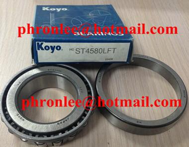 HI-CAP ST3259 Tapered Roller Bearing 32x59x18mm