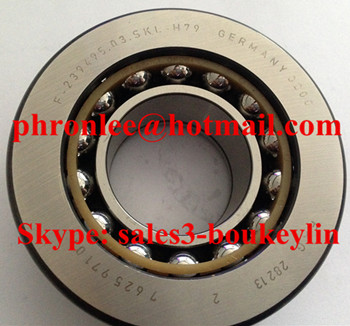 F-239495 BMW Differential Bearing 35x79x25.4/31mm