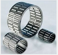 K39X44X26-ZW Bearing 39x44x26mm