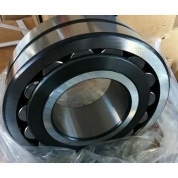 22240CC/W33 spherical roller bearing