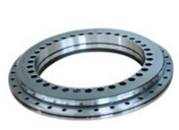 YRT395 Turn Table Bearings Rotary Table Bearings Size 395X525X65mm