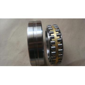 NU413 bearing 65*160*37mm