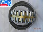 WQK spherical roller bearing 24064 MB bearing manufacture