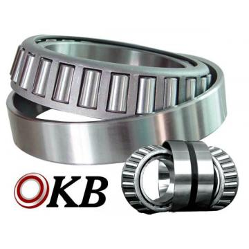 30228 Tapered Roller Bearings 140x250x42mm