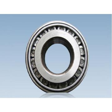30222 bearing