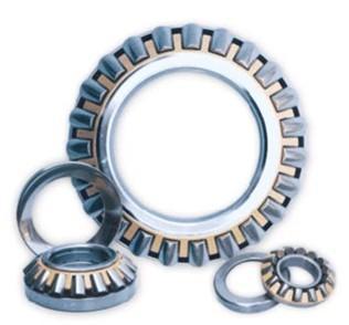 51168M thrust roller bearing 340x420x64mm