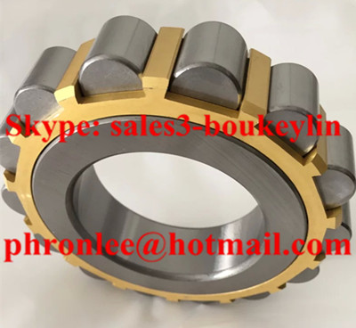 610 35 YRX Eccentric Bearing