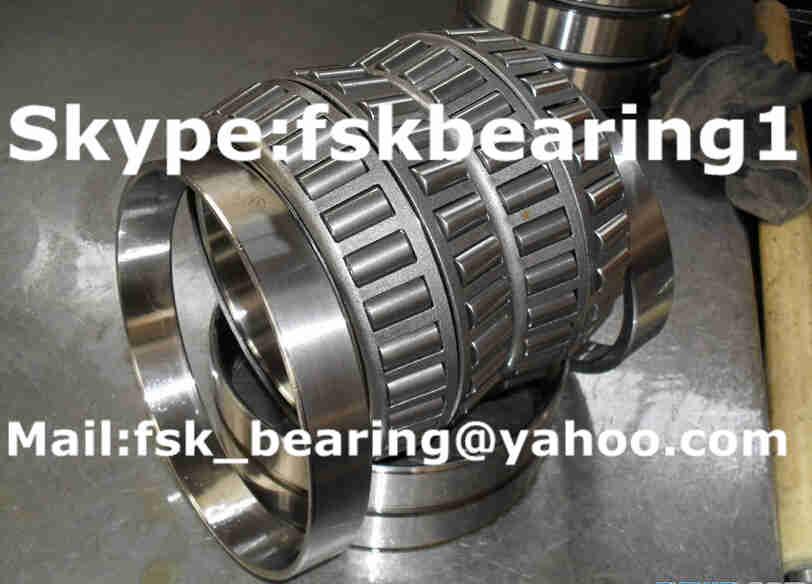 105KBE42X+L Taper Roller Bearings 105x190x88mm