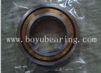 62072RS deep groove ball bearing 35*72*17mm
