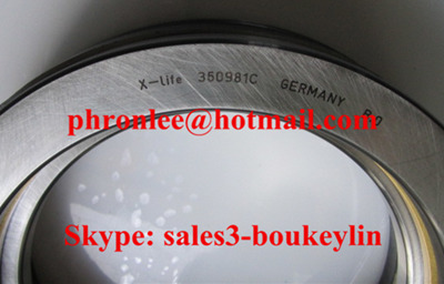 528876 Tapered Roller Thrust Bearing 220x300x96mm