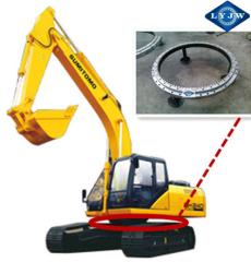 Sumitomo SH240-3 1094*1399*123mm slewing bearing