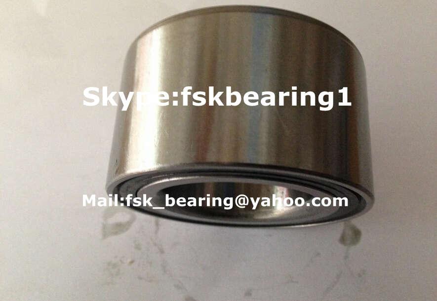 BAHB445980A Auto Wheel Bearings 35x66x32mm
