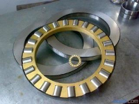 China supplier 891/800 old type 90091/800 cylindrical roller thrust bearing size 800x950x90mm