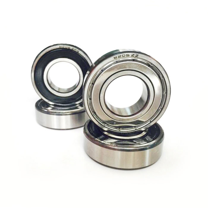 61810 deep groove ball bearing