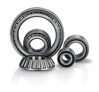419/414 Tapered Roller Bearing
