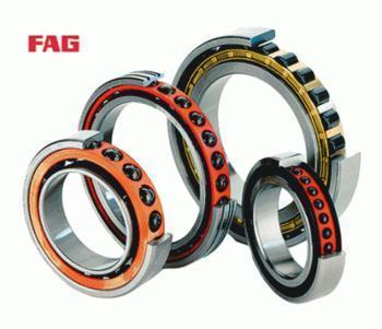 XCB71922-C-T-P4S Main spindle bearing