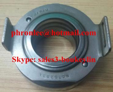 50SCRN37P-4 Auto Clutch Release Bearing 28.1x58.7x32.6mm