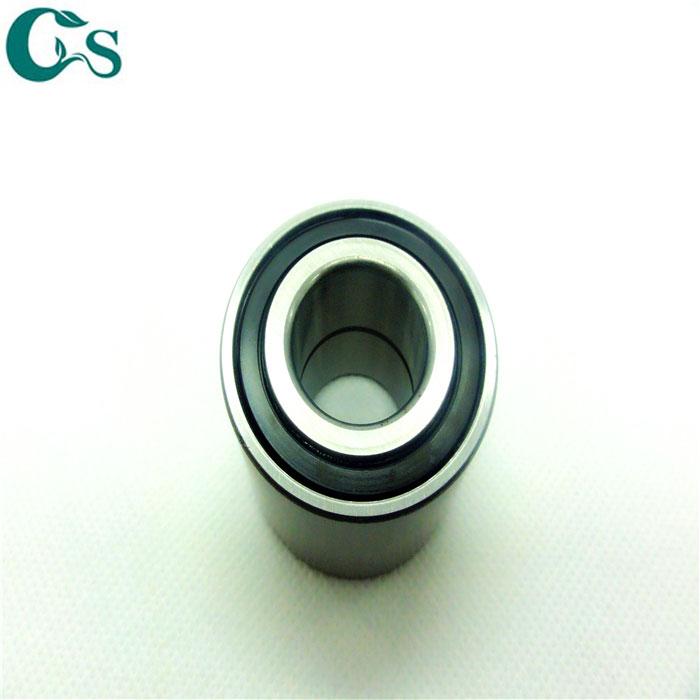 DAC27600050 wheel hub bearing 27*60*50mm