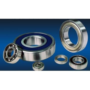 6218 ZZ bearing