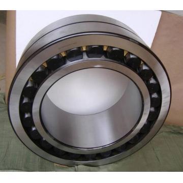 24160 E/CA/K Spherical roller bearing