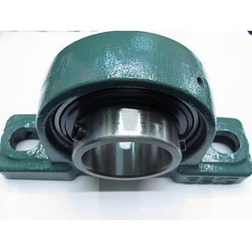 UCP210 bearing