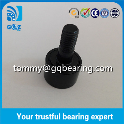 CR22VUU Stud type Track Roller Cam Follower Bearing
