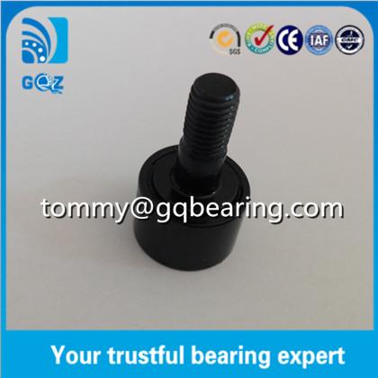 CR32 CR32V Stud type Track Roller Cam Follower Bearing