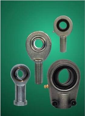 SA5E bearing