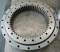 I.1000.2.20.00.A slewing bearing 1000x831x95 mm