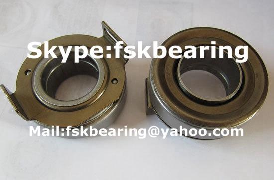 FCR55-1/2E Automobile Clutch Bearings 32x70x40mm