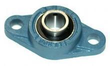 UC 212 pillow block ball bearing