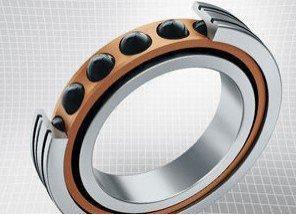 HCB7024-C-T-P4S bearing