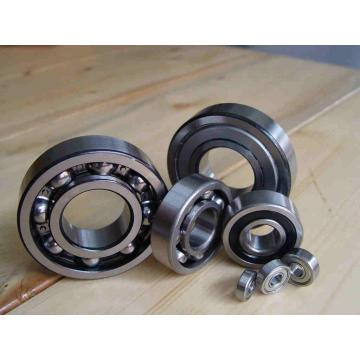 6324 ZZ Deep groove ball bearing