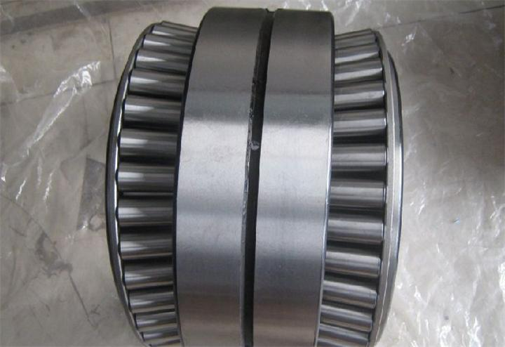 32934X2 Tapered Roller Bearing