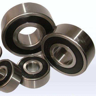 62303 bearing