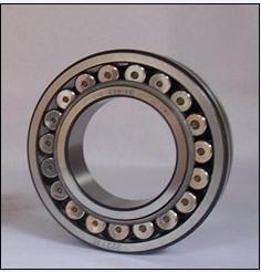 22330CC/W33, 22330MB/W33, 22330CA/W33, 22330E bearing