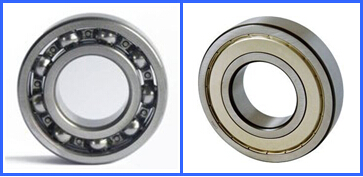 NN3052 cylindrical rolle bearings 260x400x104mm