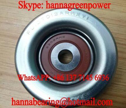 PU107026RMXY5 Toyota Automotive Belt Tensioner Pulley Wheel