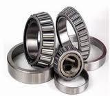 32964X2AT195/DBCK375 bearing 320*440*195mm