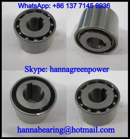 FK6208-RS One Way Clutch Bearing 40x80x18mm