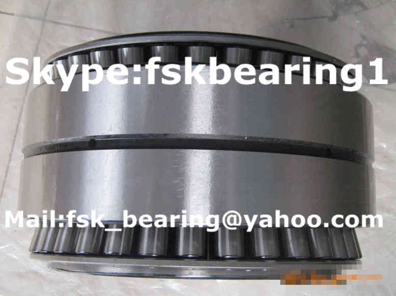 511860 Inch Tapered Roller Bearings 279.4×393.7×269.875mm