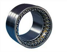 FC 4872220/YA9 Bearing 240x360x220mm